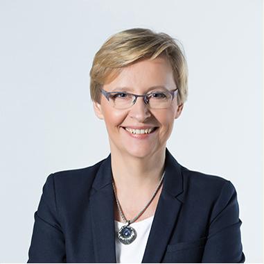 Dorota Banytka